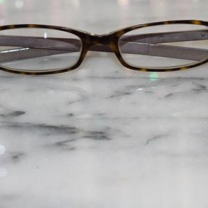 995dcd61c9ce Accessories - DKYNY RX EYEGLASSES FRAMES